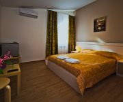 Isaevsky Guest House