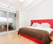 Casa Azul Sagres - Rooms & Apartments