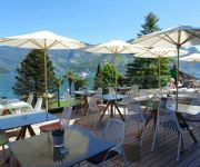 Seerausch Swiss Quality Hotel Beckenried