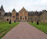 Chateau de Beguin