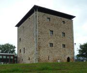Torre Zumeltzegi