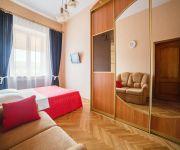 Apartments Minsk24 Standart ??????????? ????? 24 ????????