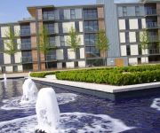 Vizion Apartments City Stay Apartments