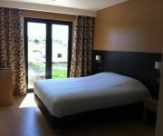 Vale Grande Hotel