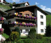 Apartment Brandau