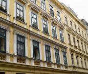 Vienna@home