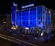 The Cloud Hotel Ahmedabad