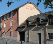 Hotel Ladagnous