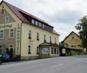 Landhotel  Heidekrug