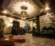 Palais du Calife Resorts & Spa
