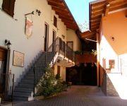 L'Antico Borgo Room Rental