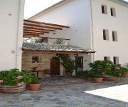 Guesthouse Kapaniaris