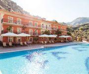 Diamond Resort Naxos Taormina Resort Taormina
