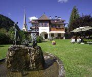 Uridl Charme Hotel