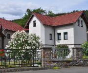 Fliederhof