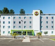 B&B Hotel Mont de Marsan