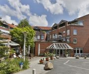 GDA Hotel Waldhausen