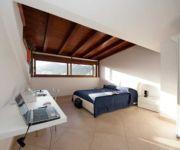 Riviera Ionica Aparthotel