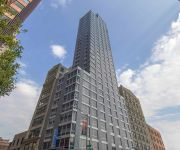 Fairfield Inn New York Manhattan/Financial District