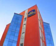 Best Western Gobi's Kelso Hotel