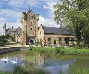 Chateau de la Motte