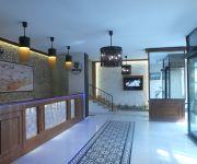 Zirve Hotel