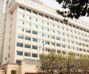 Jin Tone 101 Hotel