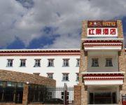 318 Motel Aba Hongyuan