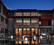 Jinglan Yuehe Inn