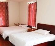 Shenyang Ruyijia Apartment Hotel