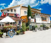 Apartment Hotel & Restaurant Ivica