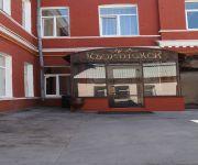 Na Dvoryanskoy
