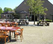 Hotel Boerderij de Zellebergen