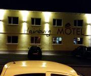 Motel Hainburg/ Fair Sleep