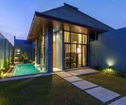 Wings Villa Phuket by Two Villas HOLIDAY