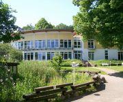 CFT der Seehof