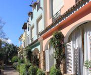 Sardegna Smeralda Suite Residence/Aparthotel