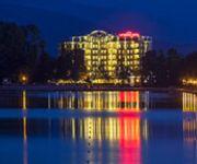 Landmark Creek Hotel&Spa