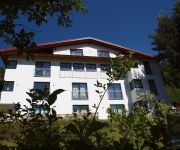 Hotel-Pension Planaiblick