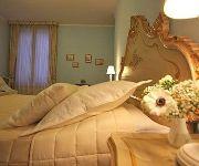 Residenza Al Pozzo