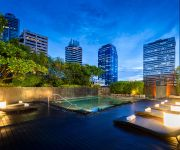 Maitria Hotel Sukhumvit 18 A Chatrium Collection