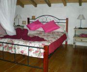 Ti Galinha Cottage