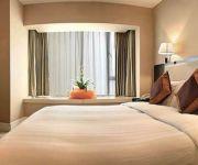 Starway Hotel Haode Wanyuan Shanghai Lujiazui