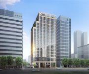 Aloft Seoul Gangnam