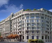 Excelsior Hotel Gallia a Luxury Collection Hotel