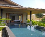Guti Resort by AKA