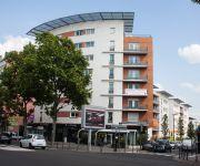 Privilodges Lyon Hôtel entièrement rénové