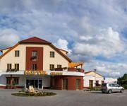 Hotel Celnice