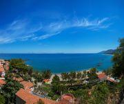 Villaggio Residence Testa di Monaco