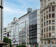 AC Hotel Colon Valencia